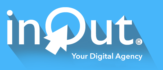 inOut-Co-logo-header